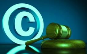 Что относится к объектам авторских прав